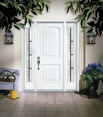 Exterior Doors Pittsburgh Shusters Building Components Pittsburgh Steel Doors Shusters