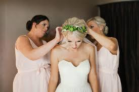 wedding flowers hamilton david weddings at suttons hamilton kate robinson