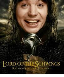 Shwing Meme - funny for schwing funny www funnyton com