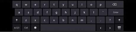 microsoft keyboard layout designer designing the windows 8 touch keyboard building windows 8