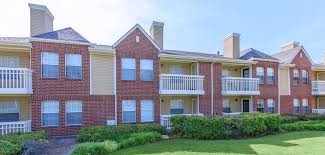 home design gallery plano tx apartments in plano b93 in charming home design style with