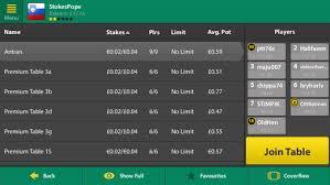 bet365 apk bet365 app mobile guide