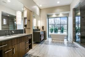 dallas custom home builder remodeling contractor texas luxury