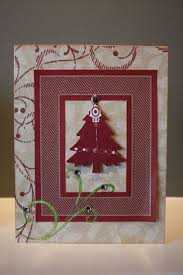149 best card ideas images on pinterest holiday cards cards and