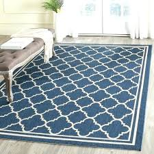 Outdoor Rugs Cheap Cheap Outdoor Rugs Icedteafairy Club