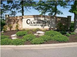 Landscaping Evansville In by Inground Pool Evansville Real Estate Evansville In Homes For