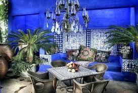 Arabian Home Decor Arabian Bedroom Decor Luxury 6 School Bedroom Arabian Bedroom