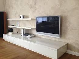 moderne wandgestaltung beispiele wohndesign 2017 cool attraktive dekoration wandgestaltung