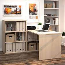 Computer Desk On Sale 31 Best Modern Desk Images On Pinterest Modern Desk Computer