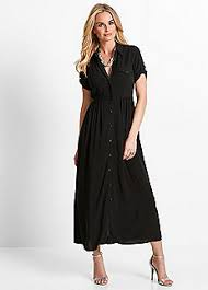 shop for size 20 maxi dresses womens online at witt
