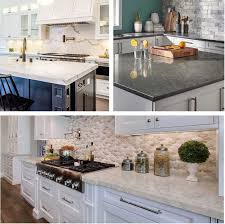 what is the most popular quartz countertop color many looks and benefits of quartz countertops msi