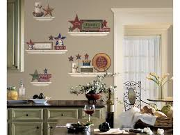 Decor Ideas For Kitchen Kitchen Walls Decorating Ideas Zampco Wall Kitchen Decor Of