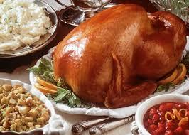 thanksgiving dinner in orlando thanksgiving traditions orlando orlando holiday traditions