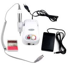 find more electric manicure drills u0026 accessories information about