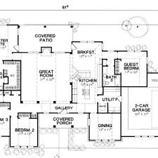 custom floor plan custom floor plans woloficom single story open floor plan