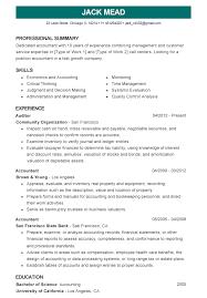 functional resume layout sample functional resumes