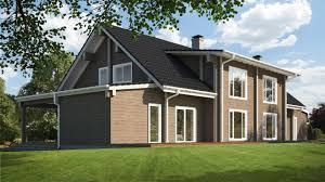 Holzhaus Zum Wohnen Kaufen Holzhaus Angebote Top 40
