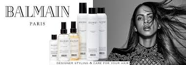 balmain hair terence paul online professional hair care salon products