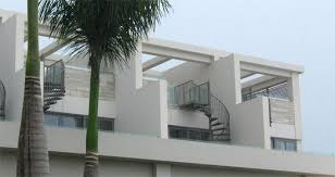 Viceroy Miami One Bedroom Suite Viceroy Anguilla Five Star Anguilla Hotels And Anguilla Resorts