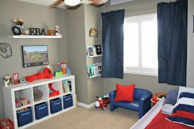 ikea boys bedroom ideas toddler boy room ideas ikea boys football bedroom decorating ideas