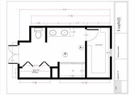 small master suite floor plans design kerala home with decoration addition suite home small