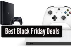 best black friday ps4 deals black friday 2017