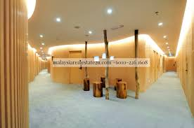 serviced office for rent u2013 pavillion tower malaysia property for