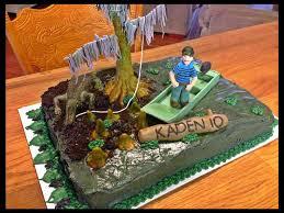 95 best swamp cakes images on pinterest birthday cakes birthday