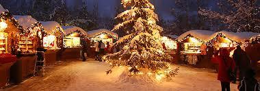 winter tours europe festive holidays maris travel