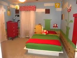 mario bedroom super mario bedroom ideas youtube