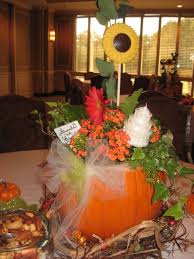 Fall Wedding Table Decor 25 Beautiful Fall Wedding Table Decoration Ideas Style Motivation
