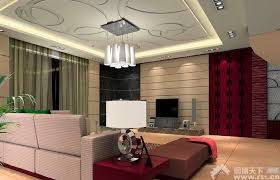 Living Room Ceiling Design Photos Fall Ceiling Designs For Living Room Design Ideas Kitchen