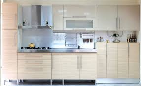 cleaning high gloss kitchen cabinets kitchen brown high gloss kitchen cleaning high gloss kitchen