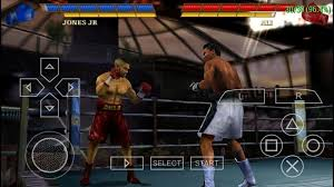ps2 emulator for android apk psptilt psp ps2 emu free of android version m