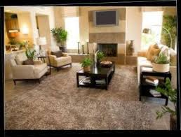 Living Rooms With Area Rugs Big Area Rugs For Living Room