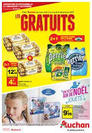 Lave Linge Sechant Auchan by Auchan Catalogue 18 24novembre2015 By Promocatalogues Com Issuu