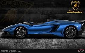 rainbow lamborghini lamborghini aventador j gold and more