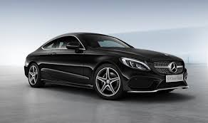 mercedes coupe c class c class coupé mercedes drive away pricing calculator