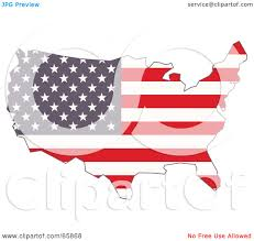 America North And South Map by Royalty Free Rf Clipart Illustration Of Business People On A