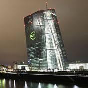 bce sede centrale bce 2018 anno di transizione soldionline it