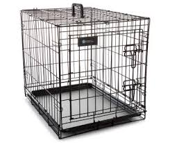 black friday dog crate dog supplies big lots