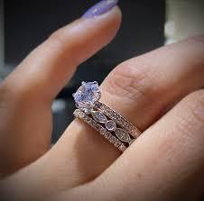 5000 dollar engagement ring engagement ring price designers diamonds