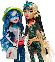 monsterhigh dolls u0026 toys shop fashion dolls playsets
