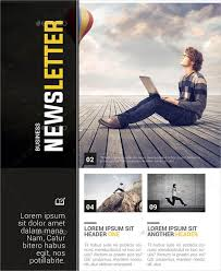 templates for word newsletters 20 word newsletter templates free download free premium templates