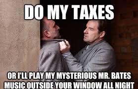 Tv Memes - 30 hilarious downton abbey memes tv galleries paste
