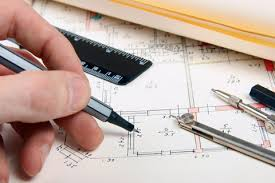 draw house plans draw house plans how to draw floor plans homey design 19