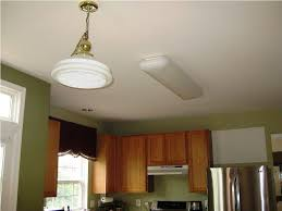 Recessed Lighting Placement by Recessed Lights Styles Ideas