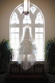 wedding venues oklahoma oklahoma memorial union ballroom weddings