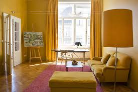 Altstadt Interiors Hotel Altstadt Vienna Austria Reviews Photos U0026 Price
