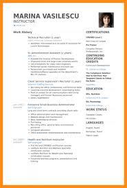Community Organizer Resume 100 Sample Visual Resume Sample Architect Resume Architectural
